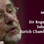 ZKO, Sir Roger Norrington Live Stream
