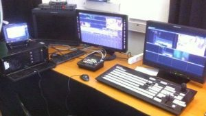 ic247 kit streaming